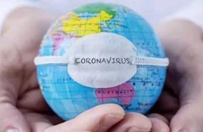 cbvirus coronavirus sh11