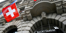 credit suisse compte recuperer un pret de 140 millions de dollars a greensill 20210422122347
