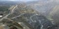cuivre-mine-rtb-bor-serbie-belgrade-balkans-industrie-metallurgique-chine-zijin