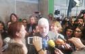 ep 26a- matamala ira al senado para la libertadlos presos politicosla vueltalos exiliados