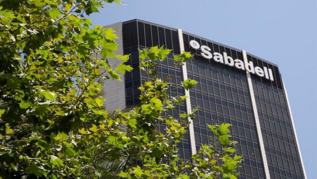 ep archivo - banco sabadell