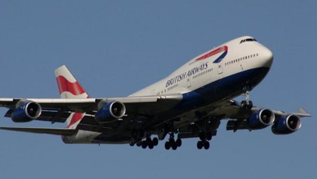 ep archivo   un 747 de british airways