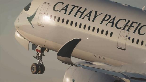 ep avioncathay pacific 20190816121902