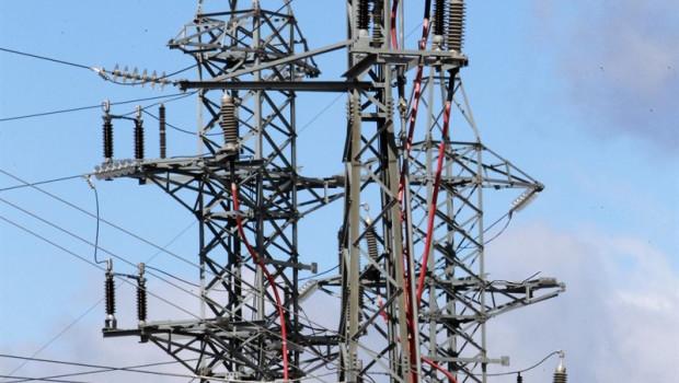 ep electricidad energia cables torres electricas corriente 20190730164108