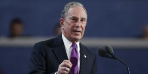 l-ex-maire-de-new-york-michael-bloomberg-ambassadeur-de-l-oms