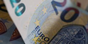 le rebond des prix en zone euro juge temporaire
