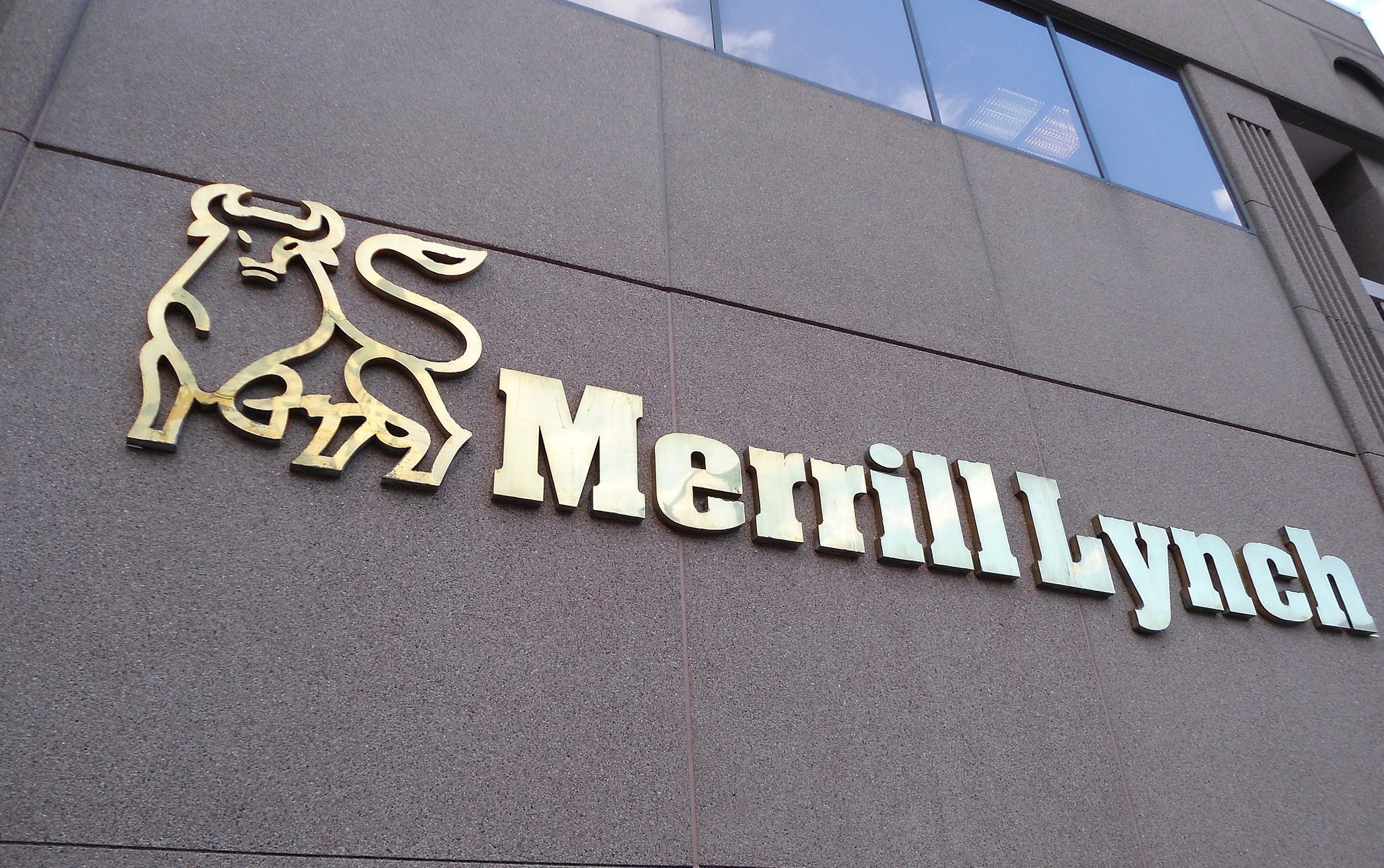 merrill-lynch-bank-of-america