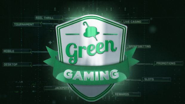 mr green gaming william hill