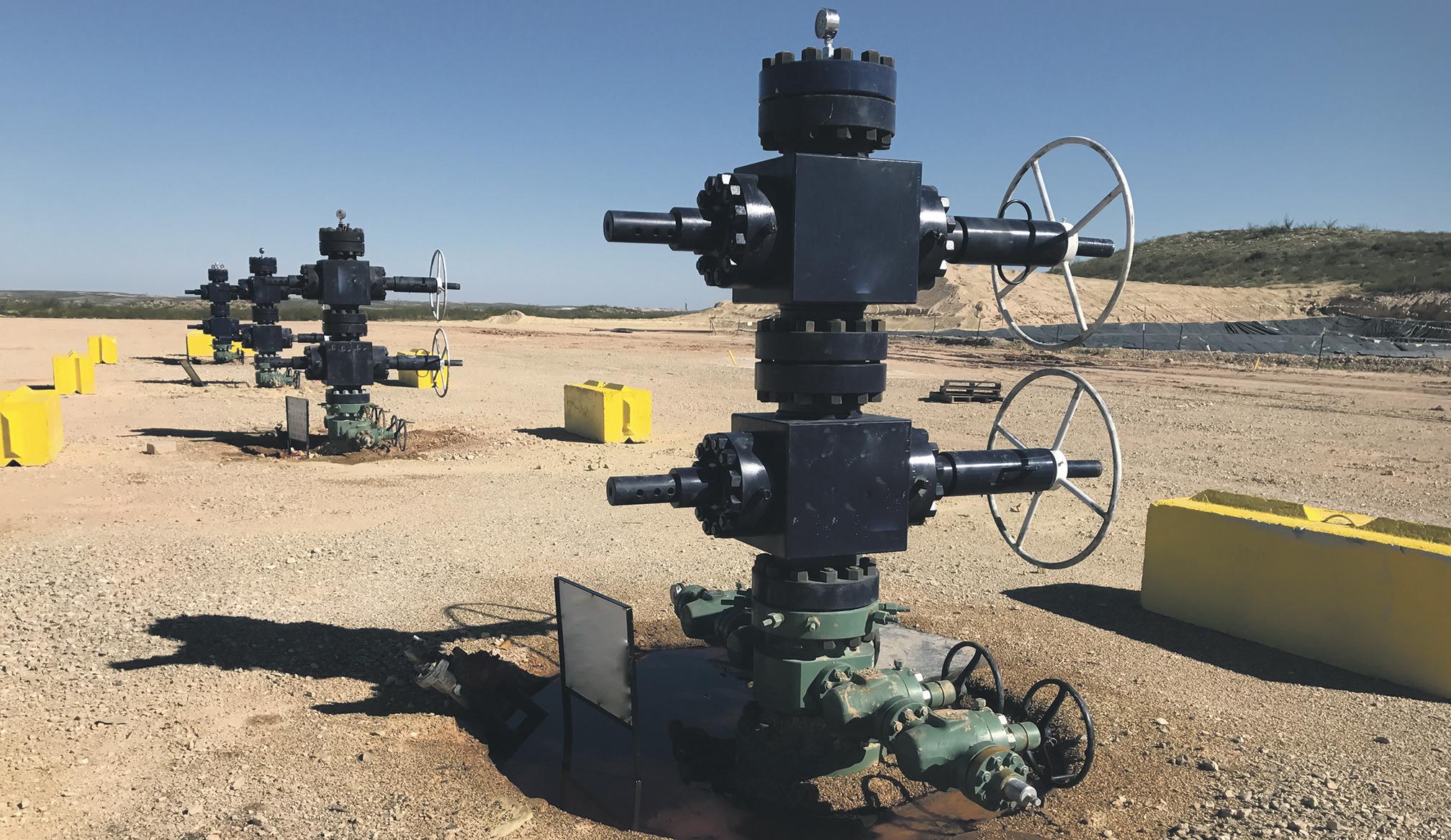 petrole-puits-h310-p-24-texas-nouveau-mexique-schiste 20200310082928