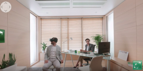 realite-virtuelle-bnp