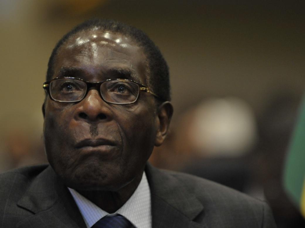 https://img1.s3wfg.com/web/img/images_uploaded/a/9/robert_mugabe_zimbabue.jpg