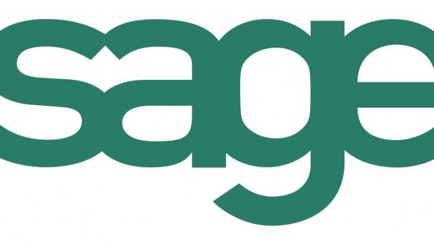 sage group, IT