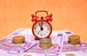 aumento-de-impuestos-en-el-irpf