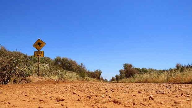 dl australia western australian mining outback desert miner miners