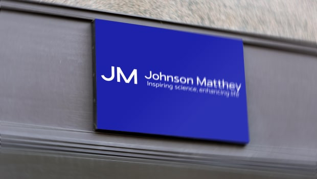 dl johnson matthey swindon office speciality specialty chemicals ftse 100 min