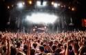 ep festival sonar archivo