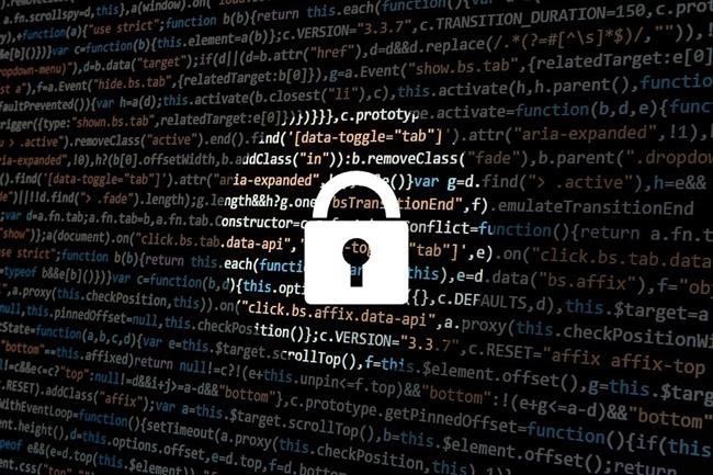 Seis consejos para mejorar la seguridad de las redes WiFi y navegar de forma segura