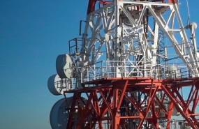 ep torre de telecomunicaciones de cellnex