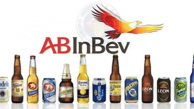 Ab Inbev Accused Of Breaking Eu Competition Laws In Belgian Beer