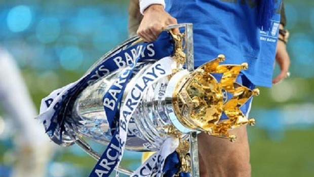 Sky announces first live 2017-18 Premier League fixtures