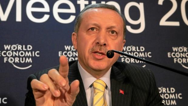 presidente turquia erdogan