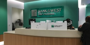 agence-bank-of-the-west-bnp-paribas