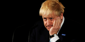brexit-boris-johnson-a-belfast-mission-impossible 20191010105114