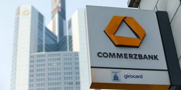 commerzbank-baisse-moindre-que-prevu-des-profits-le-titre-monte 20190704091809