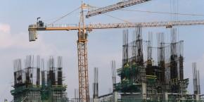 construction-en-chine 20170921151618