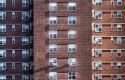 edificio-pisos