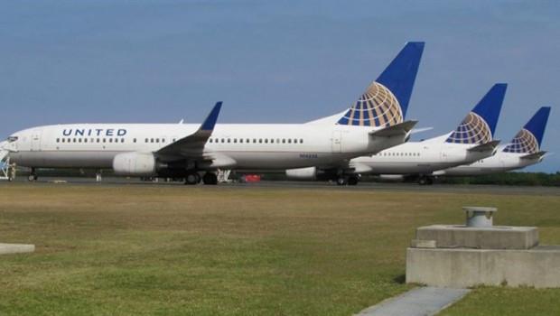 ep avionesunited airlines 20190617153603