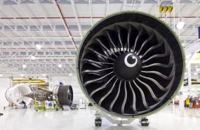 ep motor de general electric aviation ge aviation