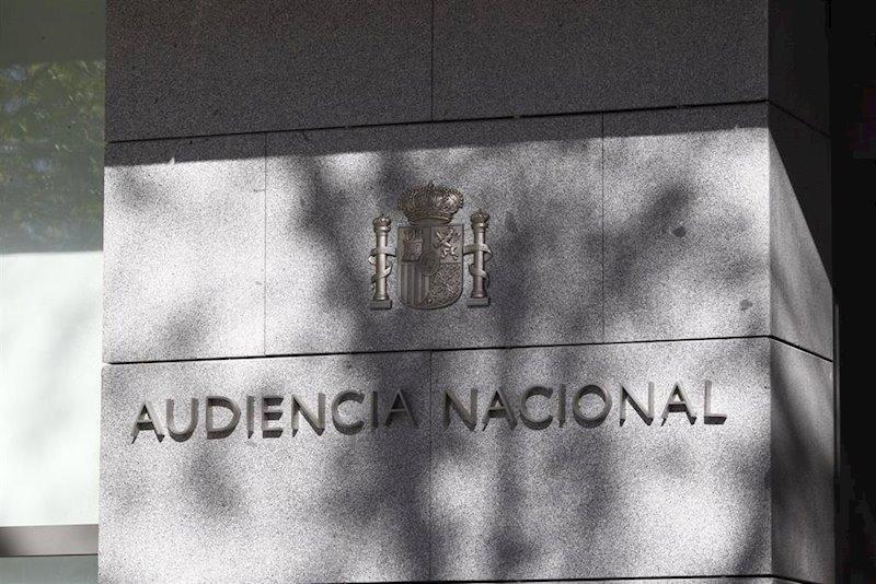 https://img1.s3wfg.com/web/img/images_uploaded/b/7/ep_una_de_las_sedes_de_la_audiencia_nacional.jpg