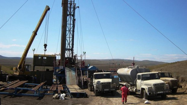 frontera resources ukraine