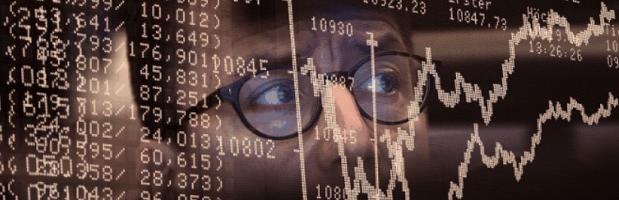 inversor bolsas buena ajustada miedo