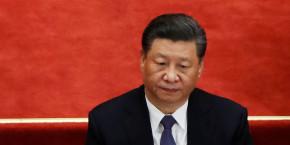 la-chine-face-a-une-periode-de-turbulences-avec-la-montee-des-risques-externes-selon-xi-jinping