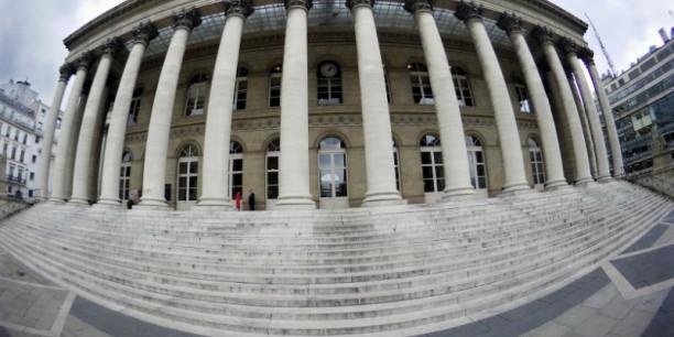 les-bourses-europeennes-en-hausse-a-mi-seance 20200402170324
