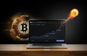 1588065575 libertex bitcoin halving