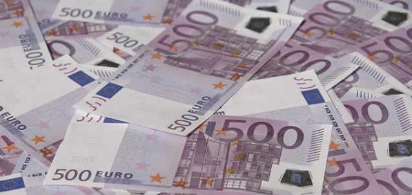 El Tesoro cierra el martes las emisiones de junio con una subasta de letras a 3 y 9 meses