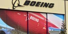 boeing-pres-de-racheter-le-fournisseur-de-pieces-aeronautiques-klx