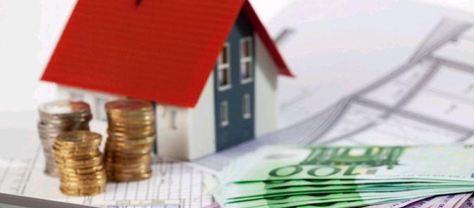 cb vivienda venta