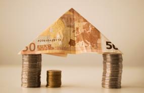 contratar-hipotecas1