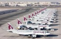 ep avionesqatar airways