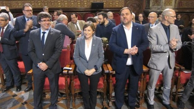 ep ptecpuigdemont la ptacforcadell vpteojunquerasconseller rro