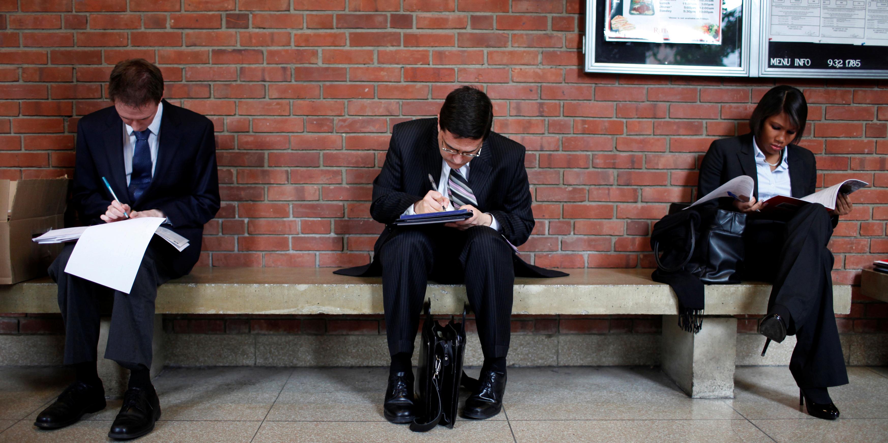 usa-le-secteur-prive-a-cree-moins-d-emplois-que-prevu-en-aout
