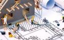 cb vivienda plano shh11
