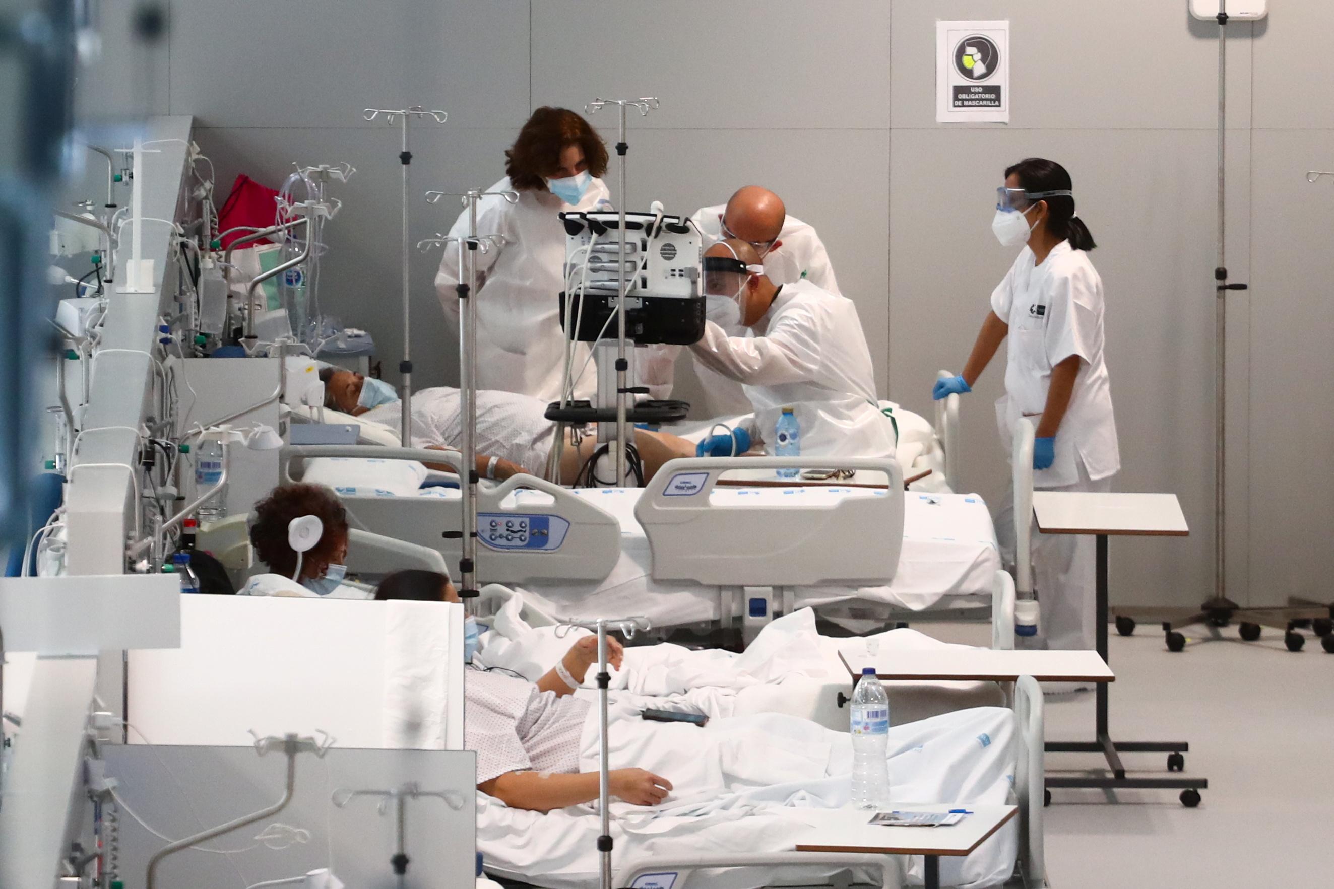 coronavirus-l-espagne-recense-plus-de-40-000-nouveaux-cas