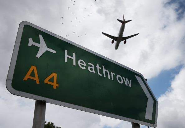 ep aeropuertoheathrow en londres