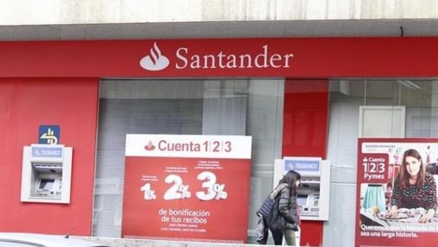 ep banco santander 20171214084202