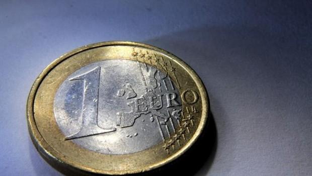 ep euro